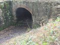 Image for Wet Earth Colliery Tunnel - Clifton, UK