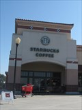 Image for Starbucks - Main St - Watsonville, CA