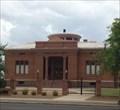 Image for Carnegie Library - Phoenix, AZ