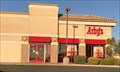 Image for Arby's - W Craig Rd - North Las Vegas, NV