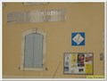 Image for Office du Tourisme - Cereste, Paca, France