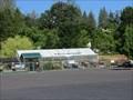 Image for Murphys Nursery - Murphys, CA