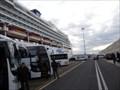 Image for Rome Cruise Terminal - Civitavecchia, Lazio, Italy