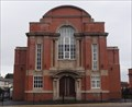 Image for Former Farnworth Baptist Church - Farnworth, UK