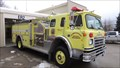 Image for International Pumper - Warfield, BC
