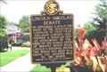 Image for Lincoln - Douglas Debate - Jonesboro, IL