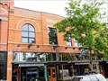 Image for Nevitt Building - Main Street Historic District - Bozeman MT