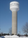 Image for Port Rowan Water Tower