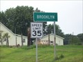 Image for Brooklyn, Illinois