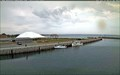 Image for Belliveau Cove Harbour - Belliveau Cove, NS
