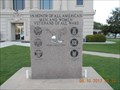 Image for V.F.W. War Memorial - Durant, OK