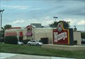 Image for Wendy's - NW Barry Rd. - Kansas City, MO