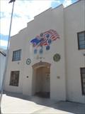 """Image for """"American Legion Post 31""""  -  Boulder City, NV"""