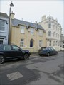 Image for Former Police Station - Port St. Mary, Isle of Man