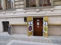 Image for Pivovar U Dobrenských - Praha, CZ