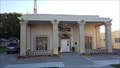 Image for F.D. Sweet & Son Funeral Home - Willows, CA