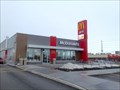 Image for McDonald's, Highway 7 - Carleton Place ON