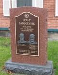 Image for Saddlemire and Leahy - Owego, NY