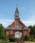 Image for St. Joseph - Choconut, PA