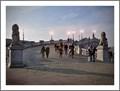 Image for Helling zuiderterras- Antwerpen - Belgium
