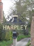 Image for Harpley - Norfolk