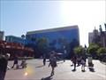 Image for Disneyland Hotel - Anaheim, CA