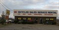 Image for BC Bicycles - Vestal NY