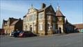 Image for Hunstanton Town Hall - Hunstanton, Norfolk