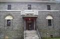 Image for Burlington County Prison - Mt. Holly, NJ