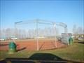 Image for Diamond 5 Minor Ball - Innisfail Arena - Innisfail, Alberta