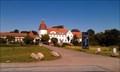Image for Nordborg Castle, Nordborg - Denmark