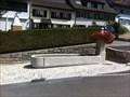 Image for Dorfbrunnen - Bennwil, BL, Switzerland