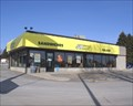 Image for Subway - Kasson, MN.
