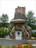 Image for Tree Trunk ATM - Greenfield, MA