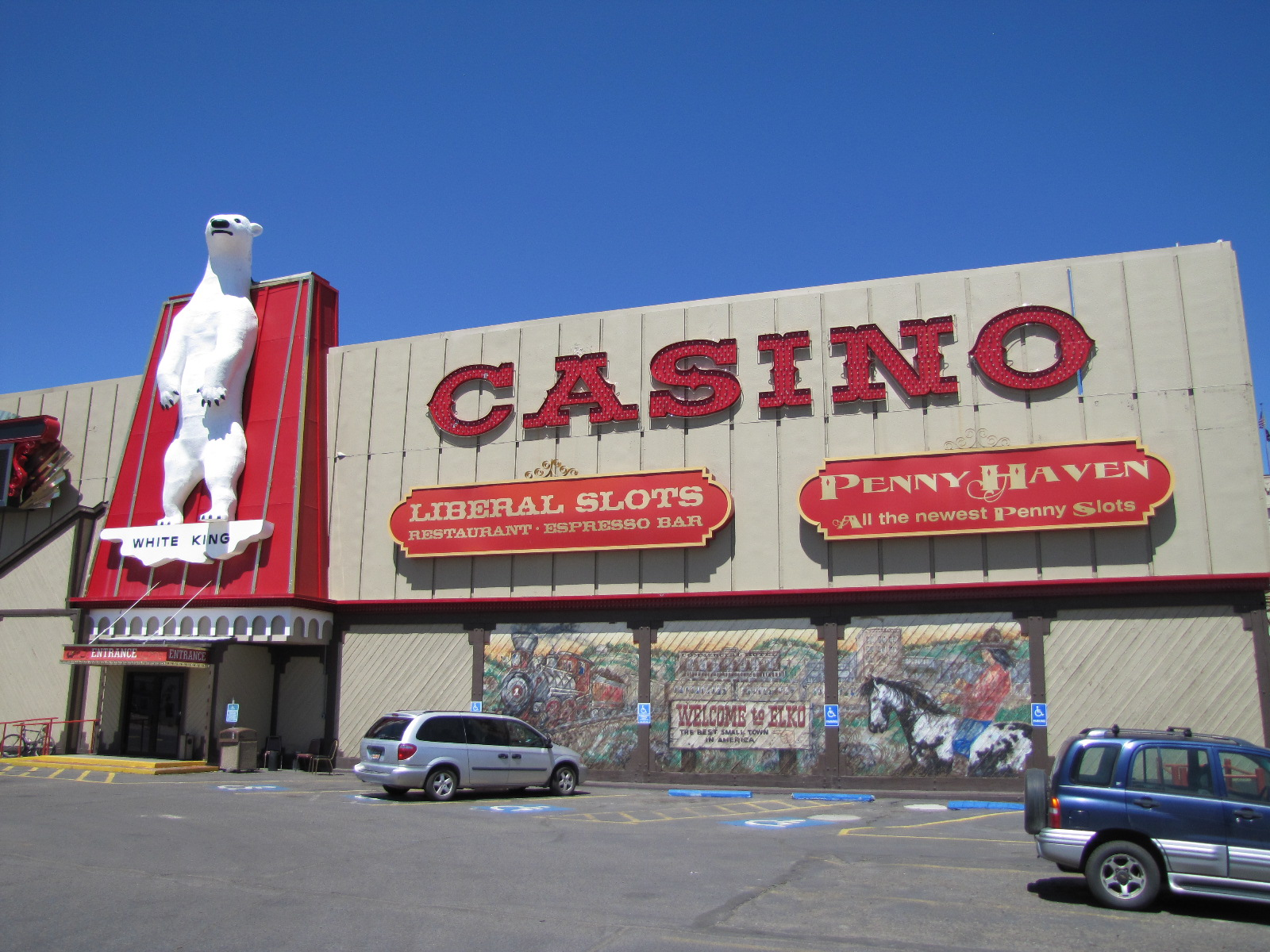 Commercial casino and hotel elko problems with sports gambling