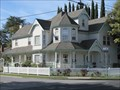 Image for Victorian at Minnesota & Cherry Ave - San Jose, CA