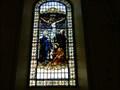 Image for Vitraux - Basilique-cathédrale Notre-Dame de Québec, Qc, Canada