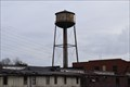 Image for Old Industrial Water Tower, Fisher Ferry St, Thomasville, NC