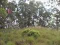 Image for Boombana Knob - Mt Nebo, QLD