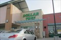 Image for Dollar Tree - Town Center Plaza - West Sacramento, CA