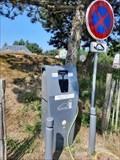 Image for Station de rechargement électrique, Belle-Dune - Fort-Mahon, France