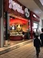 Image for Panda Express - Lakewood Center - Lakewood, CA