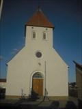 Image for Agerø Kirke - Denmark