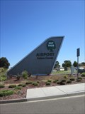 Image for Nut Tree Aiport - Vacaville, CA