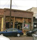 Image for 109 West Fifth Street - Downtown Fulton Historic District - Fulton, MO