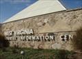 Image for West Virginia Tourist Information Center I-77 Exit 9  -  Princeton, WV