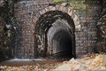 Image for Tunnel #2, Glady WV