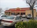 Image for Dennys - Pacheco Blvd - Los Banos, CA