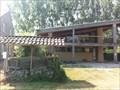 Image for Casa Calida, Mal, Tongeren, Limburg, Belgium