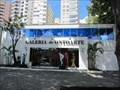 Image for Galeria de Ontoarte - Sao Paulo, Brazil